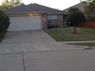 2316 Penwell Drive, Fort Worth, TX, 76120,