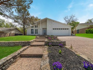 3833 Misty Meadow Drive, Fort Worth, TX, 76133,