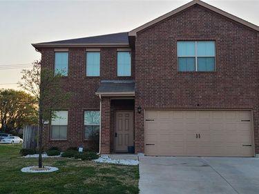 7516 Littleton Way, Fort Worth, TX, 76134,