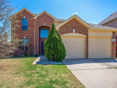 8024 Valley Crest Drive, Fort Worth, TX, 76120,