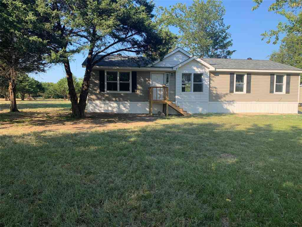 3528 County Rd 2621, Caddo Mills, TX, 75135,