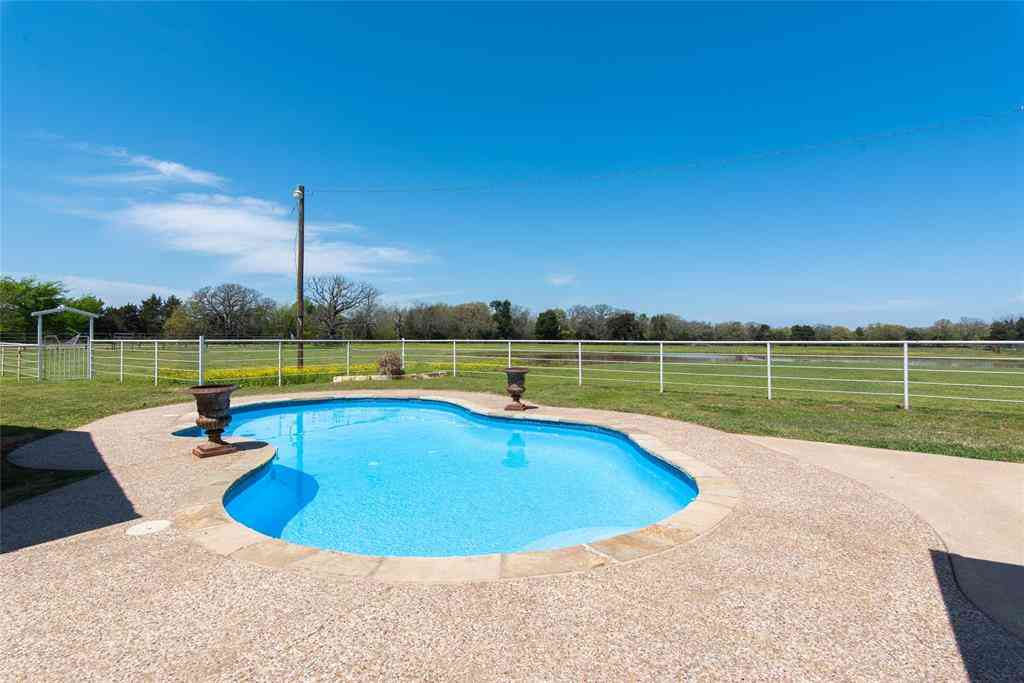 2100 Vz County Road 3810, Wills Point, TX, 75169,