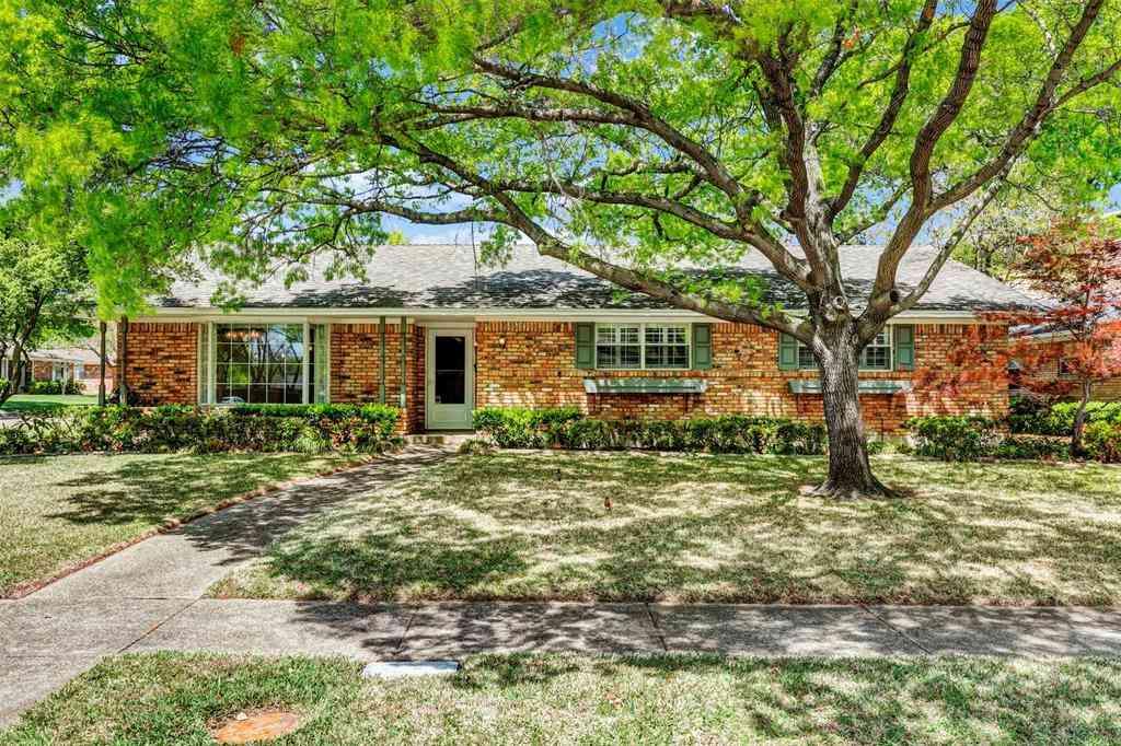 10405 Royalwood Drive, Dallas, TX, 75238,