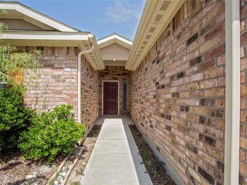 3633 Venera Street, Fort Worth, TX, 76106,