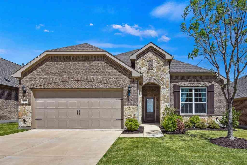 1520 Westborough Lane, Northlake, TX, 76226,