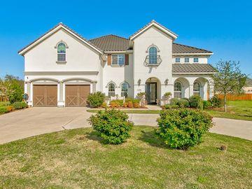 204 River Trail Court, Westworth Village, TX, 76114,