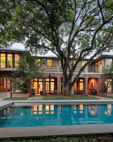 9346 Hathaway Street Dallas, TX, 75220