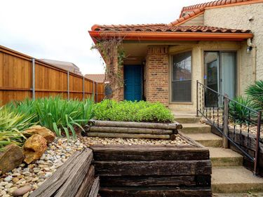 6505 Hickock Drive #4A, Fort Worth, TX, 76116,