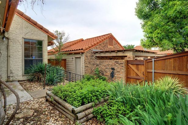 6505 Hickock Drive #4A