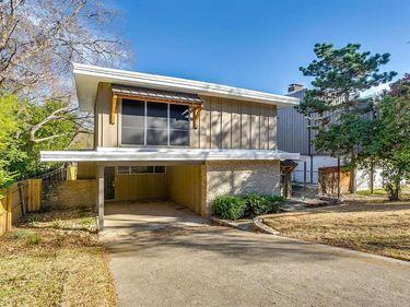 2733 Sandage Avenue, Fort Worth, TX, 76109,