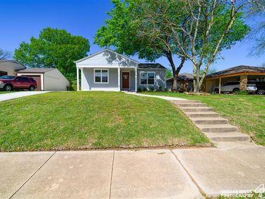 2314 Ryan Avenue, Fort Worth, TX, 76110,