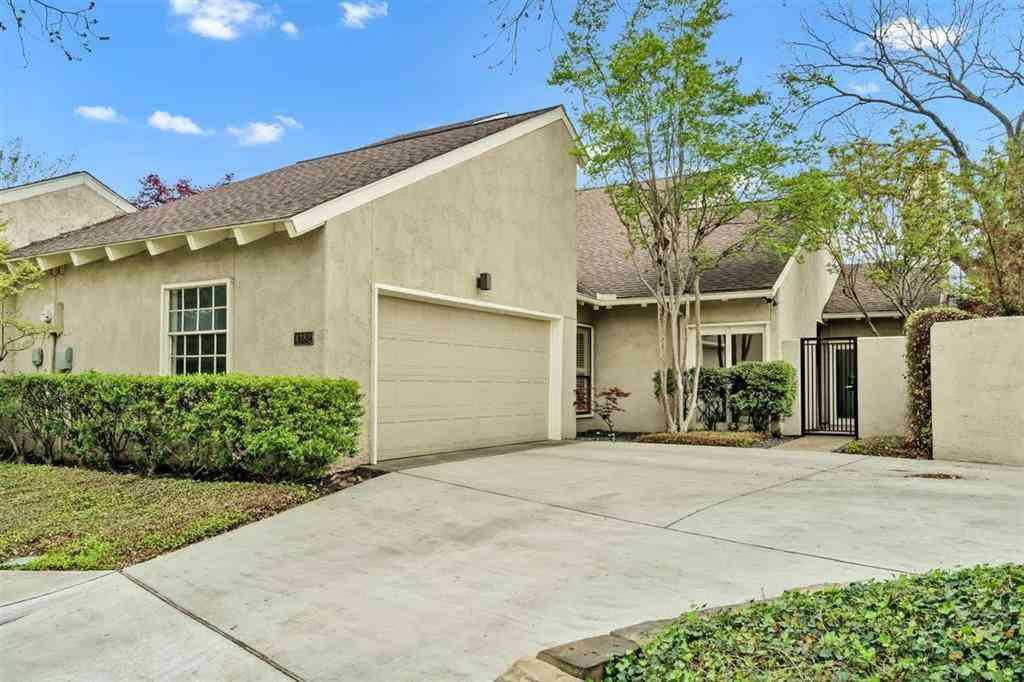 4382 Cochran Chapel Circle, Dallas, TX, 75209,