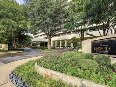 3831 Turtle Creek Boulevard #12C, Dallas, TX, 75219,