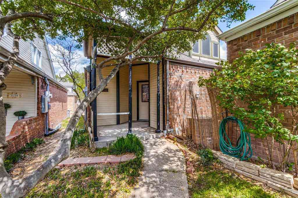 3161 Royal Lane, Dallas, TX, 75229,