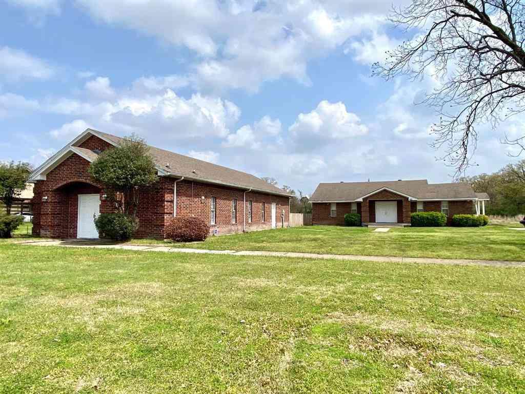 234 N Seagoville Road, Dallas, TX, 75217,