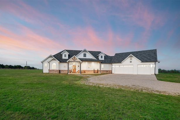 5070 County Road 179