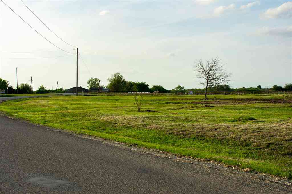 3532 High Meadows Drive, Alvarado, TX, 76009,