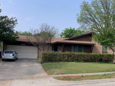 3009 Longmeade Drive, Farmers Branch, TX, 75234,
