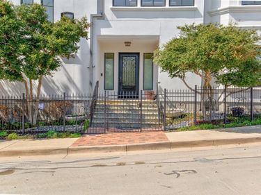 700 Grove Street, Fort Worth, TX, 76102,