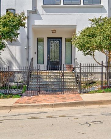 700 Grove Street #8 Fort Worth, TX, 76102