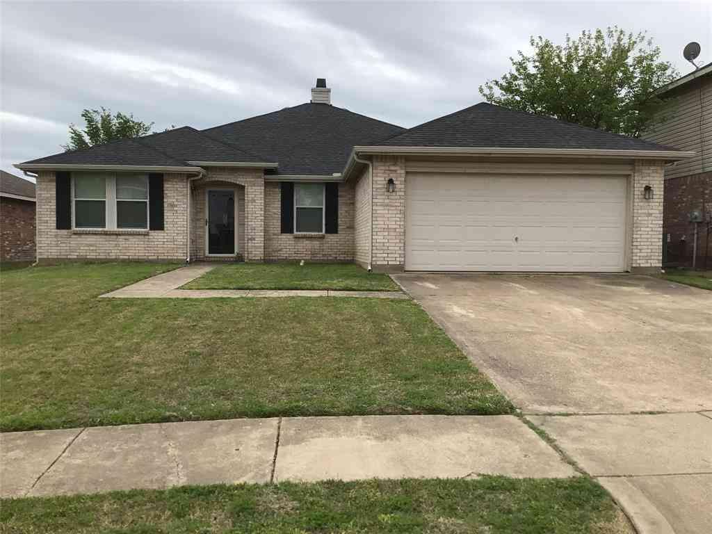2039 Swenson Court, Grand Prairie, TX, 75052,