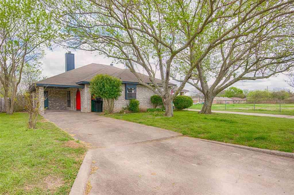 1758 Dynasty Drive, Glenn Heights, TX, 75154,