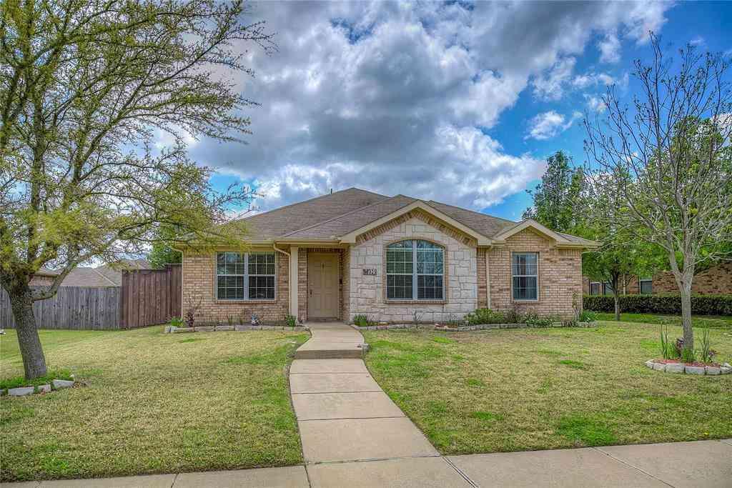 325 Sandy Lane, Royse City, TX, 75189,