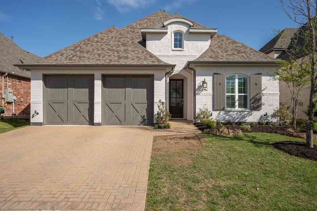 8321 Western, The Colony, TX, 75056,