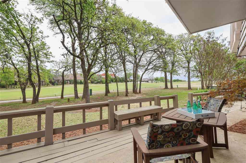 103 Fairway Village Drive, Trophy Club, TX, 76262,