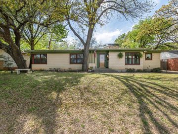 1728 Lake Shore Drive, Fort Worth, TX, 76103,