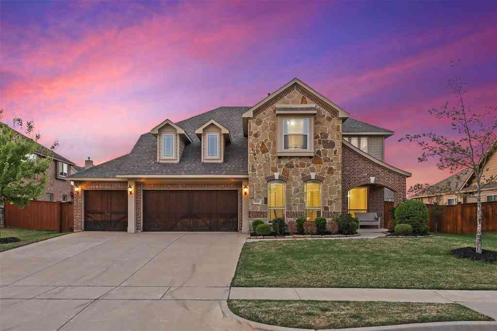 3216 Meseta, Grand Prairie, TX, 75054,