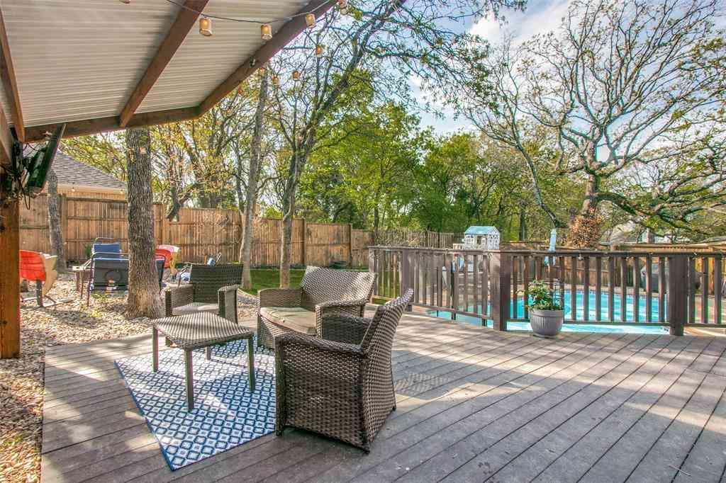 903 Kingwood Circle, Highland Village, TX, 75077,