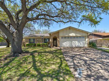 3516 Madrid Drive, Fort Worth, TX, 76133,
