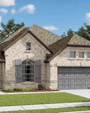 3913 Starlight Creek Drive Celina, TX, 75009