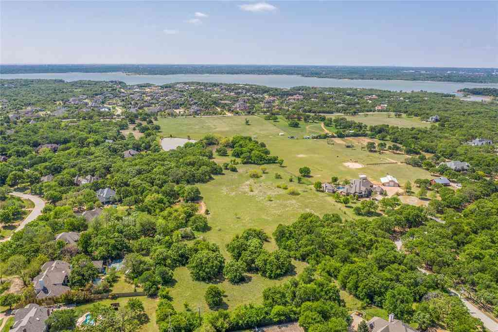 TBD Scenic Drive, Flower Mound, TX, 75022,