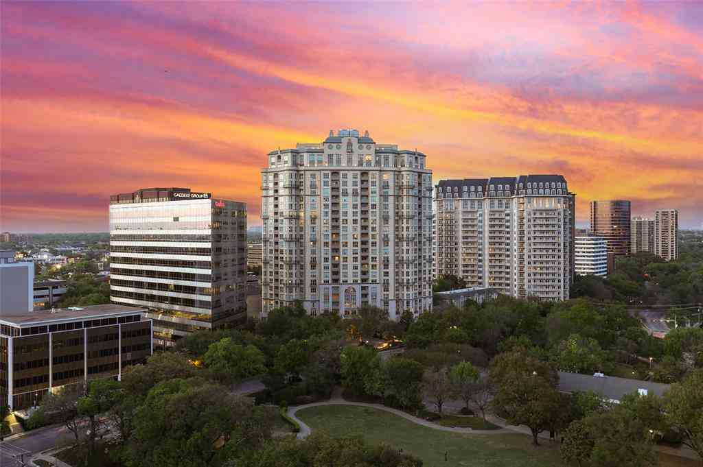 3225 Turtle Creek Boulevard #1546, Dallas, TX, 75219,