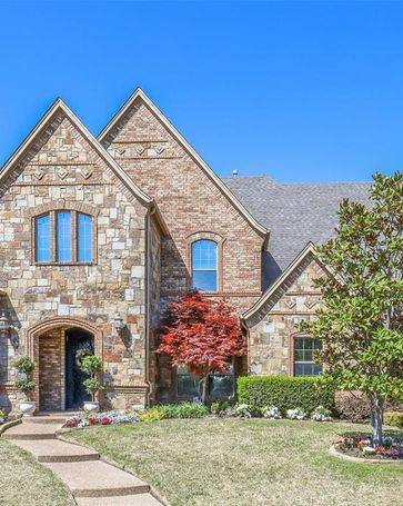 508 Liberty Court Colleyville, TX, 76034