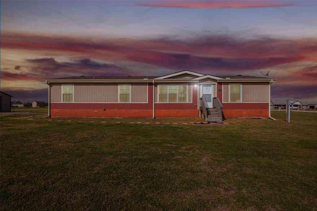 2243 Branden Lane, Caddo Mills, TX, 75135,