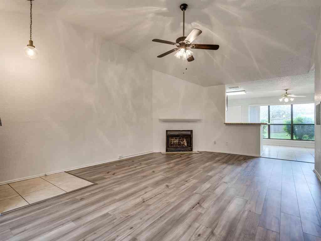 2919 Post Oak Drive, Euless, TX, 76039,