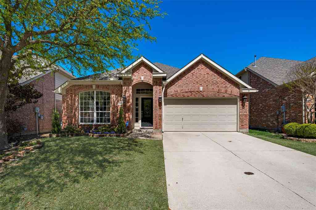 1110 Ashbourne Drive, Rockwall, TX, 75087,