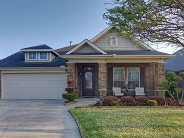 5145 Escambia Terrace, Fort Worth, TX, 76244,