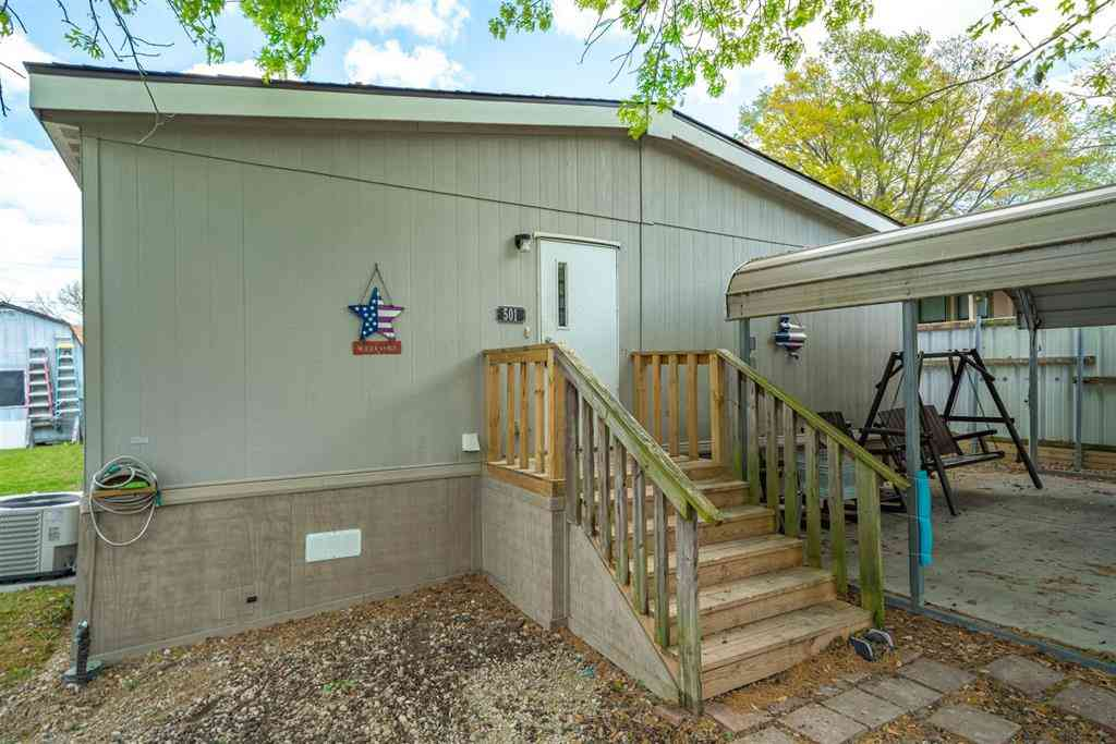 501 Larry Drive, Seagoville, TX, 75159,