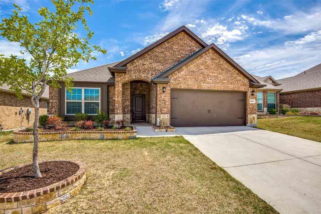 3304 Brazos Drive, Little Elm, TX, 75068,