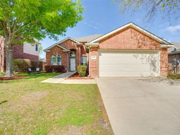 2737 Red Wolf Drive, Fort Worth, TX, 76244,