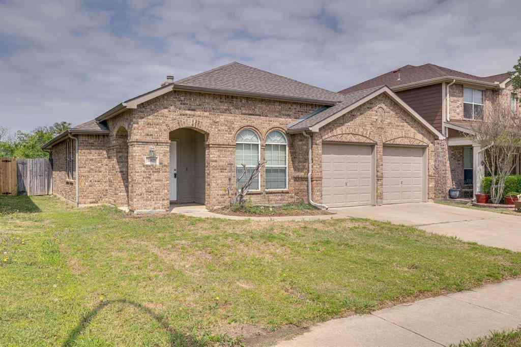 14025 LOST SPURS Road, Roanoke, TX, 76262,