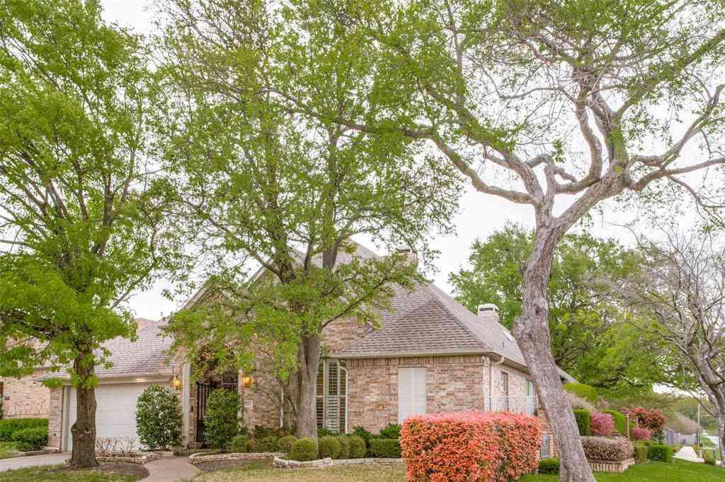 12104 Talmay Drive, Dallas, TX, 75230,