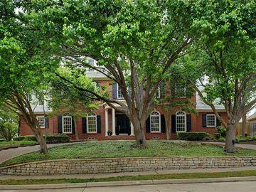 1717 Dowling Drive, Irving, TX, 75038,