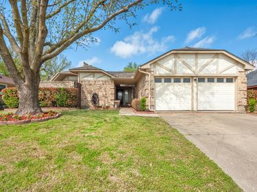 2701 Independence Drive, Mesquite, TX, 75150,