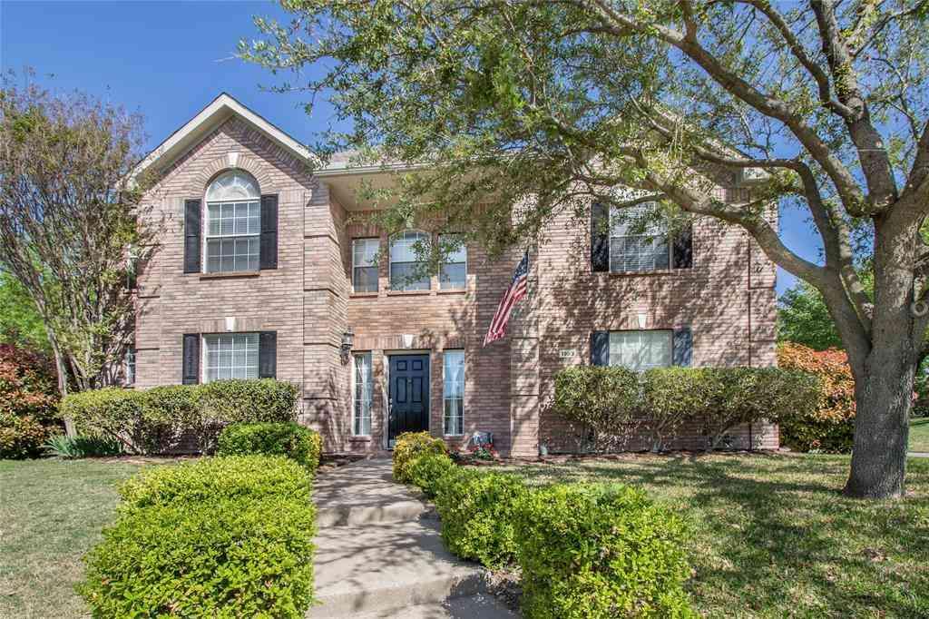 1953 Random Oaks Drive, Rockwall, TX, 75087,