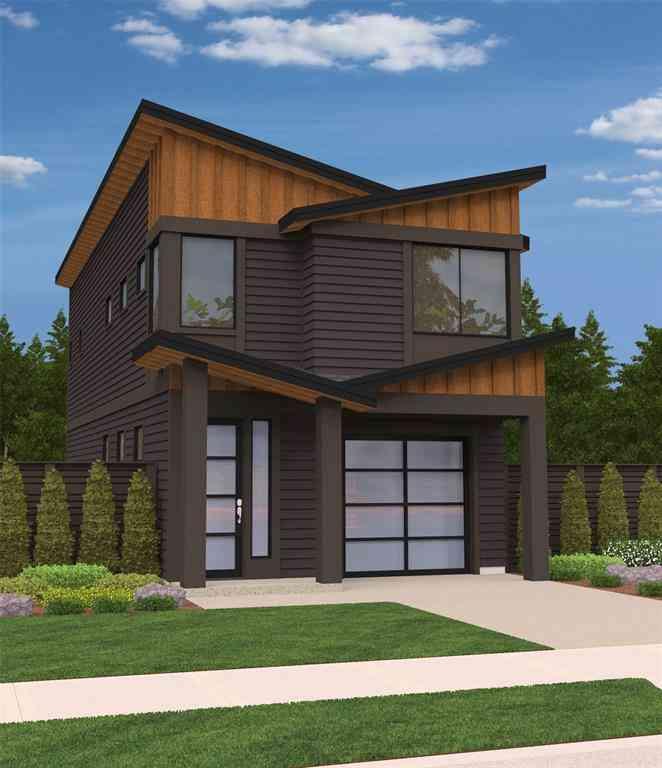 6600 Windward View Drive, Rowlett, TX, 75088,